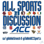 All Sports Discussion