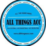 All Things ACC