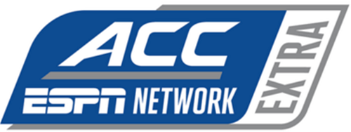 ACC Extra Logo