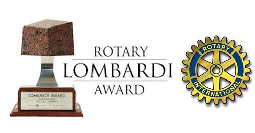 Rotary Lombardi Award Watch List