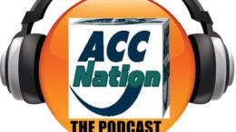 ACCNation Podcast 500x500