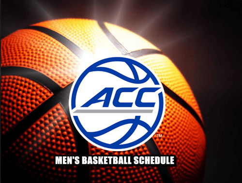 basketball-acc-mens-schedule