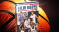 Blue Ribbon Basketball Preseason Top 25