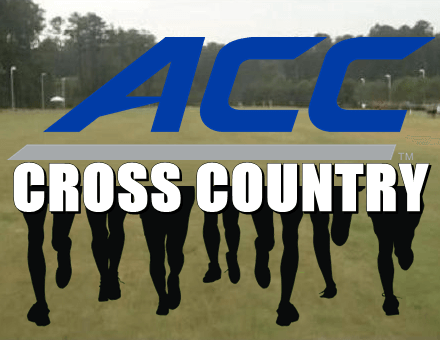 Cross Country ACC