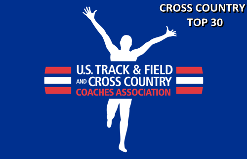 cross-country-ustfccca-top-30-logo