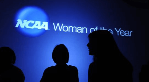 ncaa-woman-of-the-year