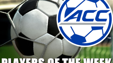 soccer-acc-players-of-the-week