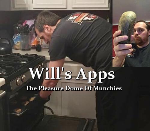 wills-apps-logo