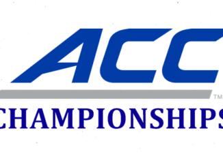 ACC Championship Venues