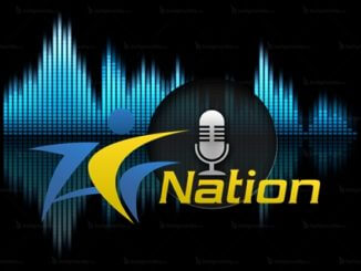 ACC Nation Podcast