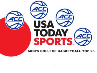 USA Today Men's Basketball