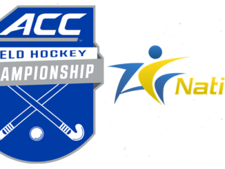 ACC Field Hockey Championship