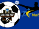 NCAA Men's Soccer