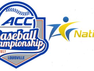2017 ACC Baseball Championship