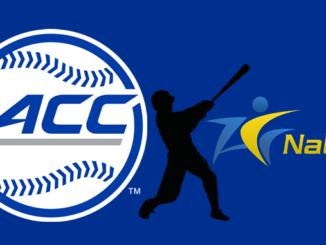 Collegiate Baseball 2017 All-Americans