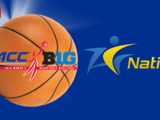 ACC Big Ten Women's Basketball Challenge