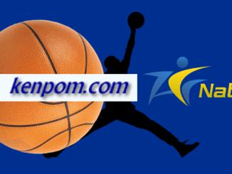 2017 Pomeroy College Basketball Ratings
