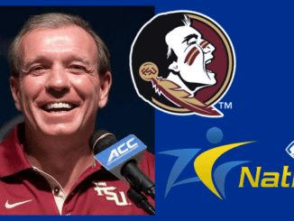 Florida State Extends Fisher Contract