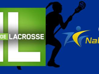 Inside Lacrosse Face-Off Yearbook Preseason Top 20