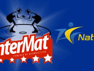 InterMat Wrestling Top 25