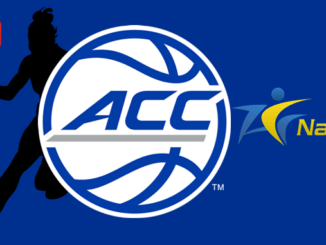 ACC Women's Basketball Highlights