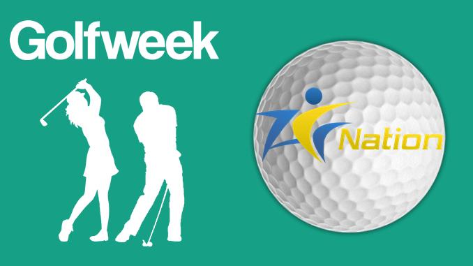 Golfweek Sagarin College Rankings