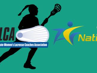 IWLCA Lacrosse Top 20