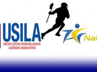 USILA Lacrosse Top 20