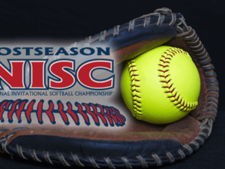 National Invitational Softball Championships