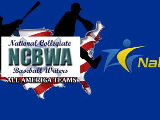 NCBWA Preseason All America Teams