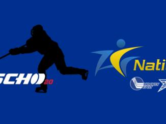 USCHO College Ice Hockey