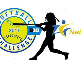 ACC B1G Ten Softball Challenge