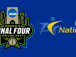 NCAA Women's Basketball Tournament