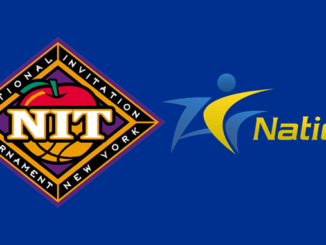 NIT Championship