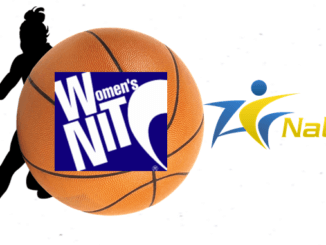 WNIT Quarterfinals