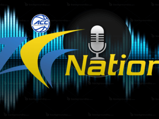 ACC Nation Basketball Podcast