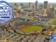 ACC Baseball Championship