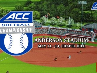 ACC Softball Championship