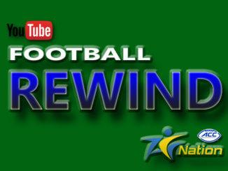 ACC Nation Rewind