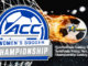 ACC Women's Soccer Championship