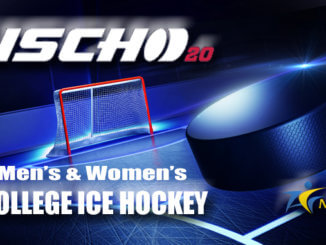 USCHO Ice Hockey