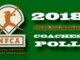 Florida State Softball