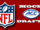 Mock Drafts