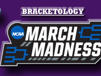 NCAA Basketball Bracketology